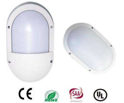 China Waterproof luzes externos do anteparo, luz do anteparo de 20W IP65 que cabe 3000K/4000K/6000K distribuidor